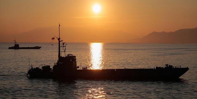 Türkiye ve Yunanistan arasında önemli görüşme