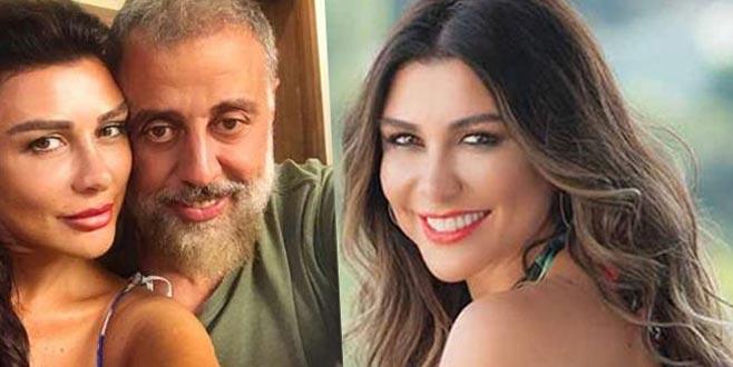 Hamdi Alkan'dan 'boşanma' açıklaması