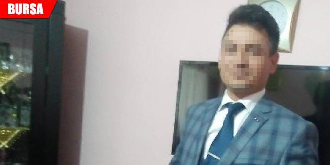 Yargıtay cezayı az buldu! Tacizci müdürün cezası arttı