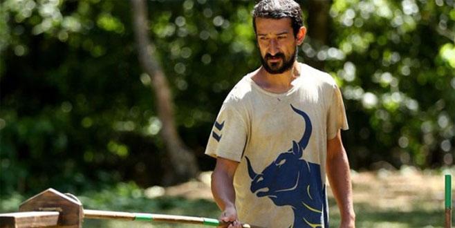 Serhat Akın'dan şok sözler: 'Fenerbahçe'yi...'