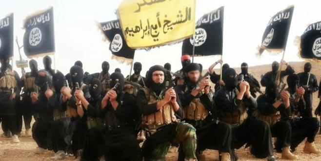 Rusya istihbaratından 5 bin terörist uyarısı