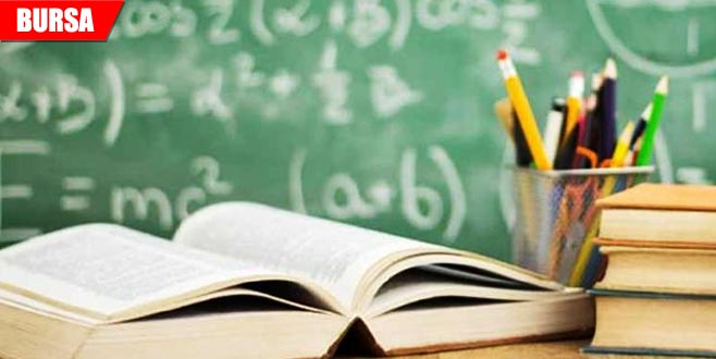Yeni lise sistemieğitimcilerden farklı bakış