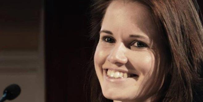 Türkiye'den sınır dışı edilmişti! Suriyeli sevgilisi 'muhbir' çıktı
