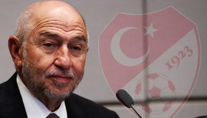 Türk futbolunun kurtuluşu olacak