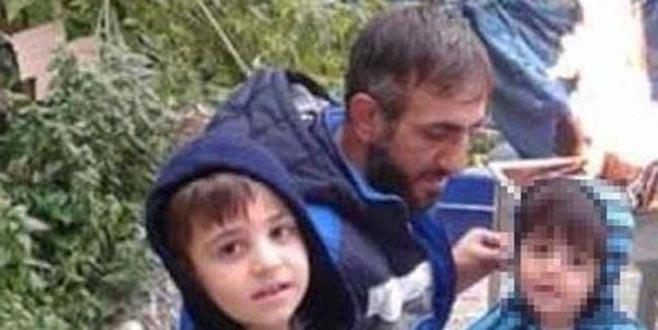 Oğlunu döverek öldüren baba için istenen ceza belli oldu