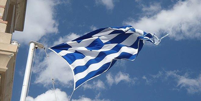 AP seçimlerinde Yunanistan'ın tercihini yine ekonomi belirleyecek