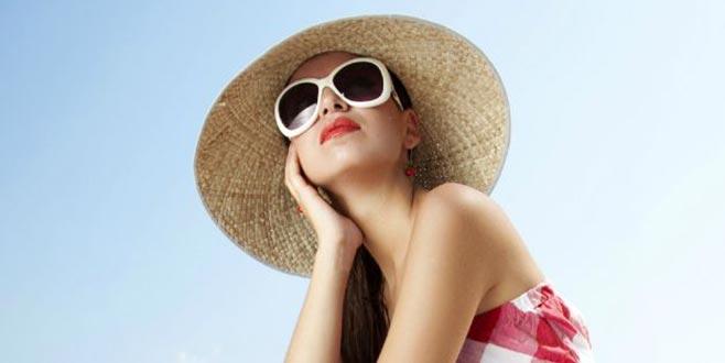 Yanlış güneş gözlüğü gözünüzden edebilir