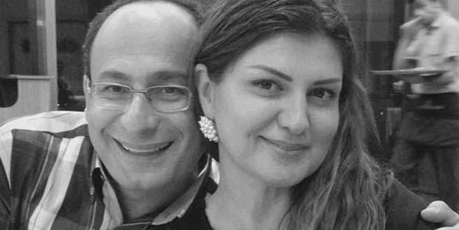 Ağırman'ın katili Bursa'da yakalandı