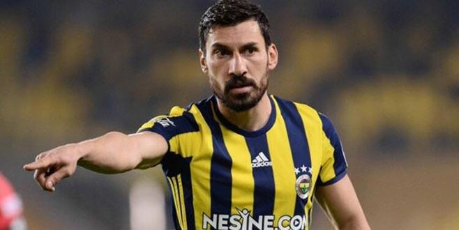 Şener Özbayraklı'dan Fenerbahçelileri kızdıracak hamle!