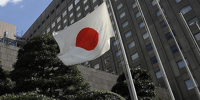 Pekcan ve Varank'tan Japonya'ya ticaret ve dijital ekonomi çıkarması