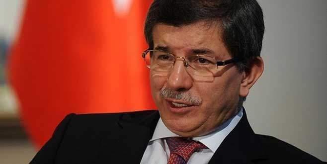 'Erdoğan'ın Fidan'a verdiği önemi gösterir'