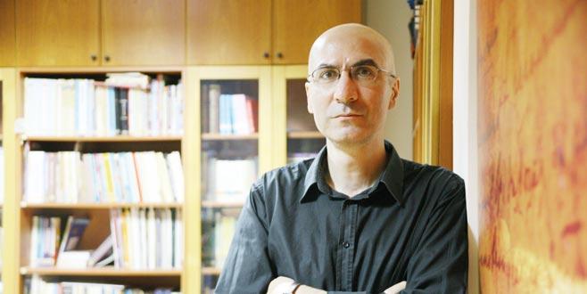 Bursalı yazar adayları için 'yaratıcı atölye'