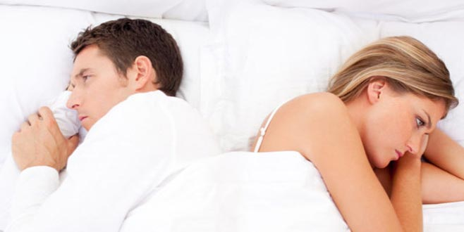 Estetik işlemler çiftler arasındaki cinselliği etkiliyor mu?