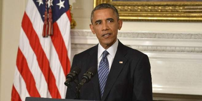 ABD, IŞİD için harekete geçiyor!