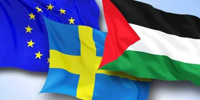 'AB İsveç'i örnek almalı'