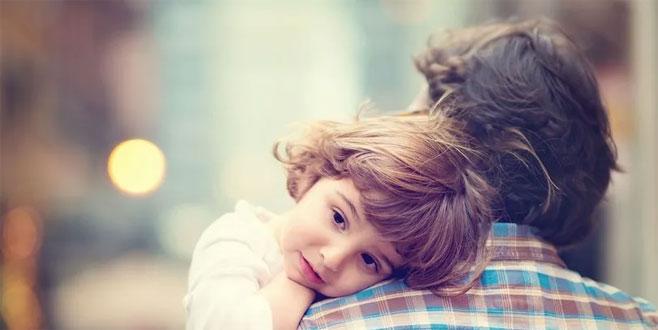 Babanın 6 kritik rolü! Zeka gelişimini bile etkiliyor...