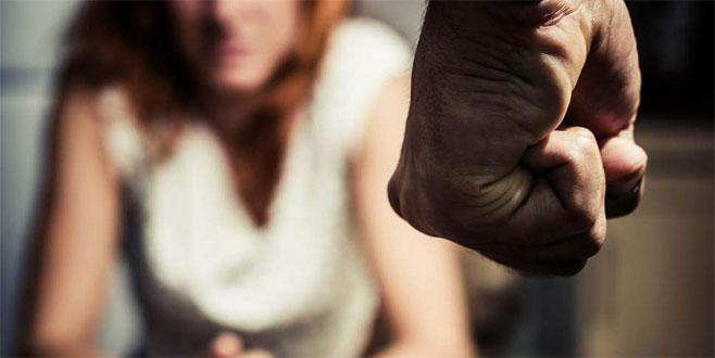 Aile içi şiddete çözüm: Kör bıçak
