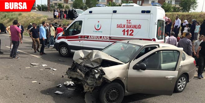 Acı bilanço: 23 kişi öldü, 3 bin 540 kişi yaralandı