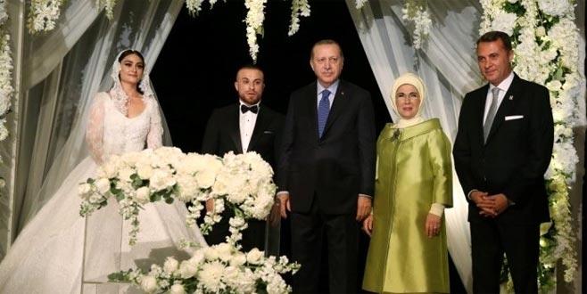 Dillere destan düğün yapmışlardı! Neden ayrıldıkları ortaya çıktı