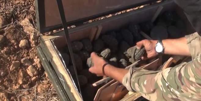 Irak: ABD, IŞİD'e yardım ediyor