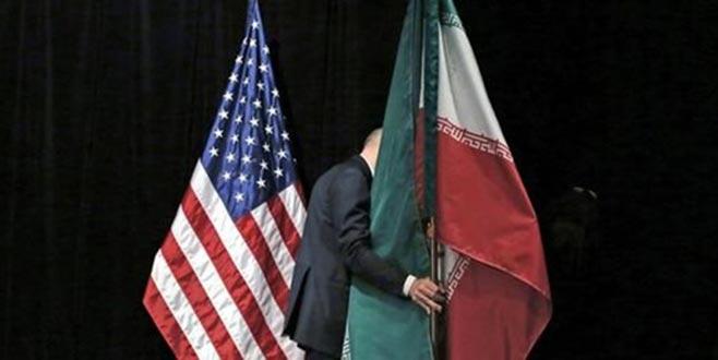 İran'da CIA operasyonu