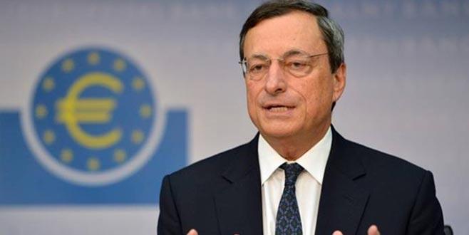 ECB faiz indirimi yapabilir