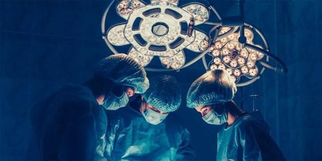 Yargıtay'dan milyonlarca hastayı ve doktoru ilgilendiren karar!