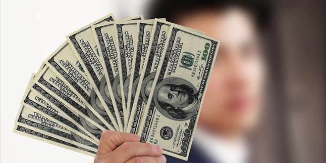 Türkiye'nin UYPaçığı 323 milyar dolar
