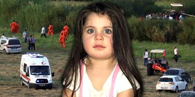 Minik Leyla'nın öldürülmesiyle ilgili 7 kişi hakim karşısına çıkacak