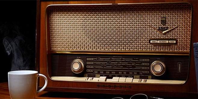 Dünya Radyo Günü İstanbul Radyosu'nda kutlanacak