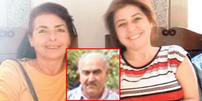 Bursa'da morfinci kadınların şok ses kaydı!