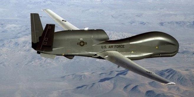 İran'dan ABD'ye tehdit: Yine vururuz