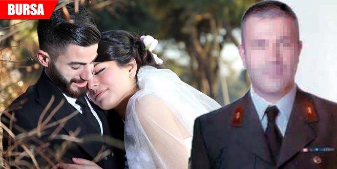 Miğferle başına vurduğu asker hayatını kaybetmişti! FETÖ'den beraat etti
