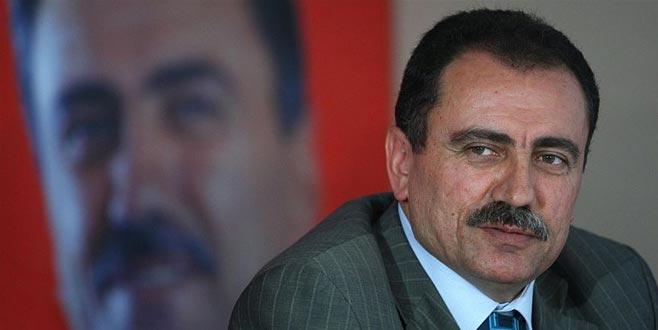 Yazıcıoğlu'nun evi ile ilgili önemli karar
