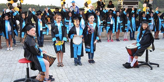 Bursa'da görülmemiş festival: Yönderfest
