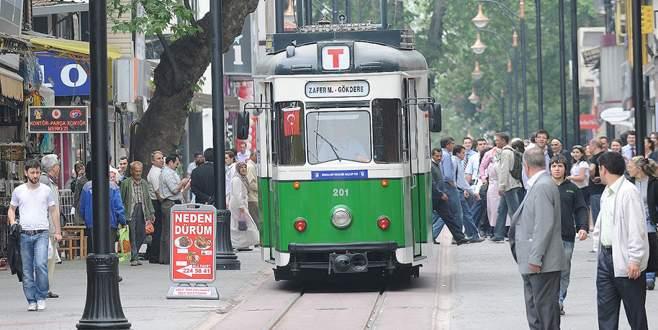 Türk şehirleri büyüyen ekonomiyle dünya zirvesinde