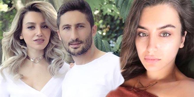 Sabri'den sürpriz boşanma açıklaması!