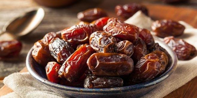 Beynin en önemli gıdası açıklandı! Dondurma, pekmez, hurma ve incir...