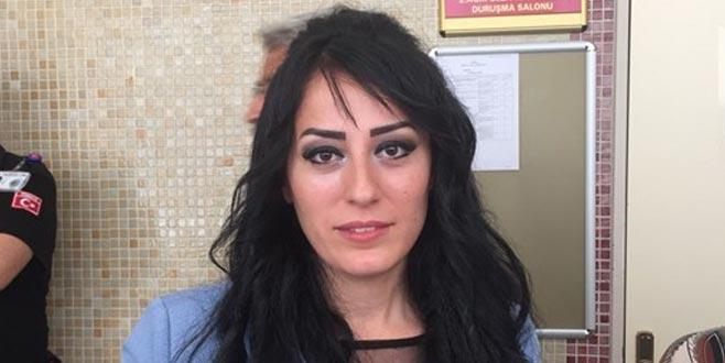 Öğretmen Ayşe Çelik'e beraat