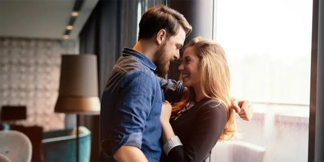 Aşık olan beynimiz mi kalbimiz mi?