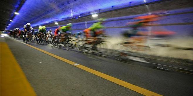 BisikletFederasyonu ayağa kalktı