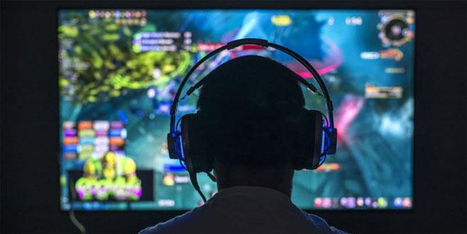 Sahte video oyunlarının kurbanı olmayın