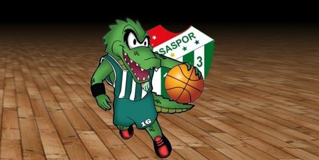 Basketbol altyapı seçmeleri başlıyor