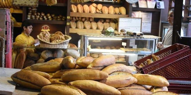 'Gluten sektörü ekmekle oynuyor'