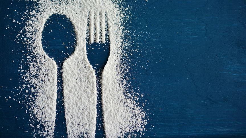 'Böbrek hastalığının tetikçisi tuz ve şekerden uzak durmalıyız'