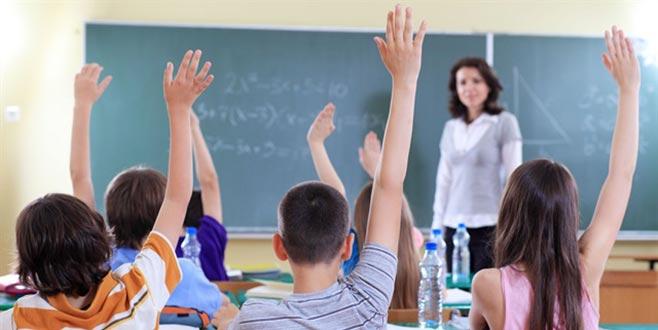 Okullar açılıyor uzmanlar uyarıyor