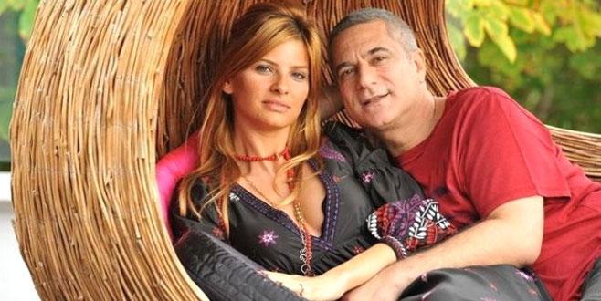 Mehmet Ali Erbil'in eski eşinden duygusal paylaşım!