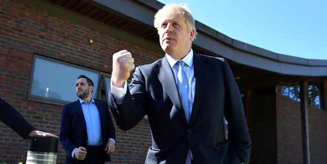 İngiliz üst mahkemesinden ilginç karar: Siyasetçi yalan söyler