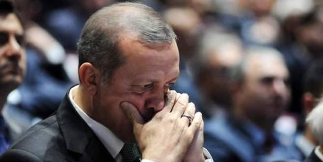 Erdoğan'dan Özgecan'ın ailesine taziye telefonu