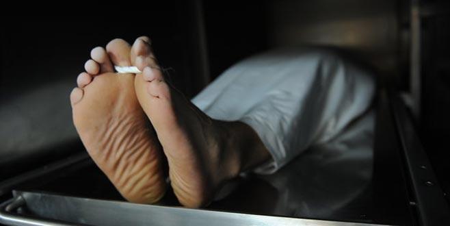 Yapılan bir araştırma: Öldükten sonra...